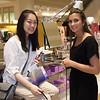 IMG_4157 Joanne Kim and Melaina Cinimi