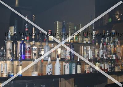 Nektar Lounge
