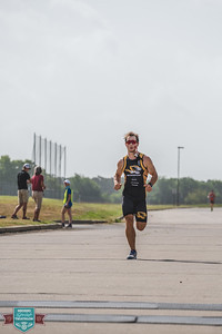 After a reschedule doe to the COVID-19 pandemic, the Neosho Sprint Triathlon was able to keep their rescheduled date.  Despite the ongoing pandemic, racers and volunteers were able to keep safety in mind and allow the event to continue.