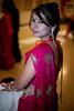 Lady in Pink Sari_9640
