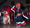 Nepalese Costumes_9542
