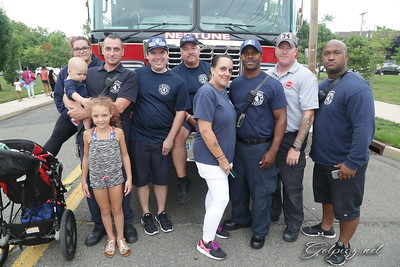 Neptune NATIONAL NIGHT OUT AUGUST 2 2016