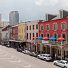 New Orleans :