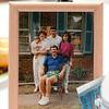 Nester-Family-Reunion-1131