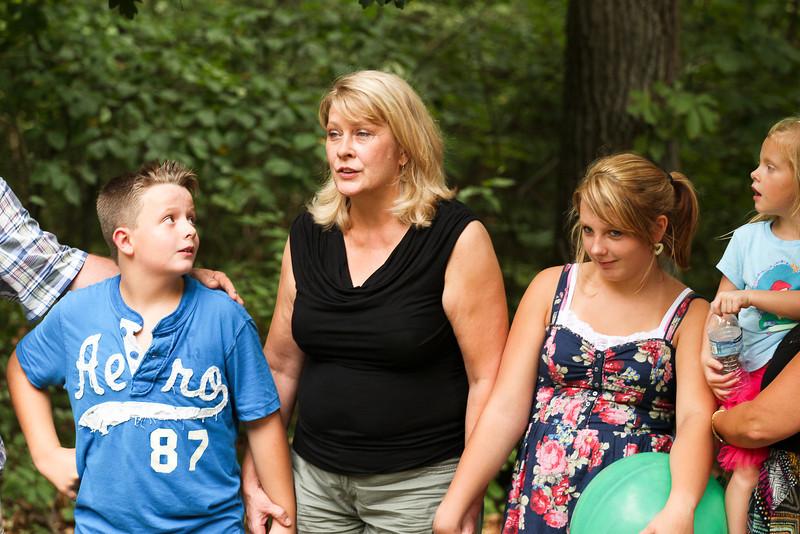 Nester-Family-Reunion-1063