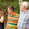 Nester-Family-Reunion-1053