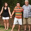 Nester-Family-Reunion-1060