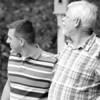 Nester-Family-Reunion-1052