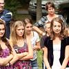 Nester-Family-Reunion-1013