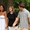 Nester-Family-Reunion-1082