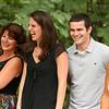 Nester-Family-Reunion-1078