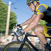 Lance Armstrong, Nevada City Classic