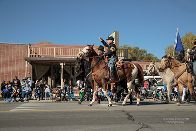 NV Day Parade-49