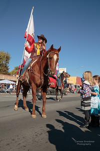 NV Day Parade-8