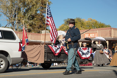 NV Day Parade-38
