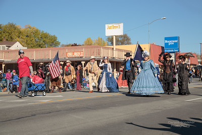 NV Day Parade-11