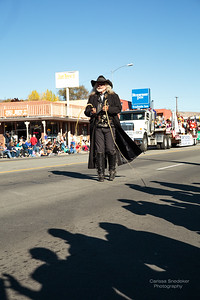 NV Day Parade-16