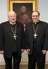 Bishops_010