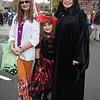IMG_8805 Amber, Megan and Dawn Lynch