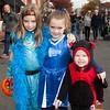 IMG_8841 Beatrice, Matilda and Harriet Davenport