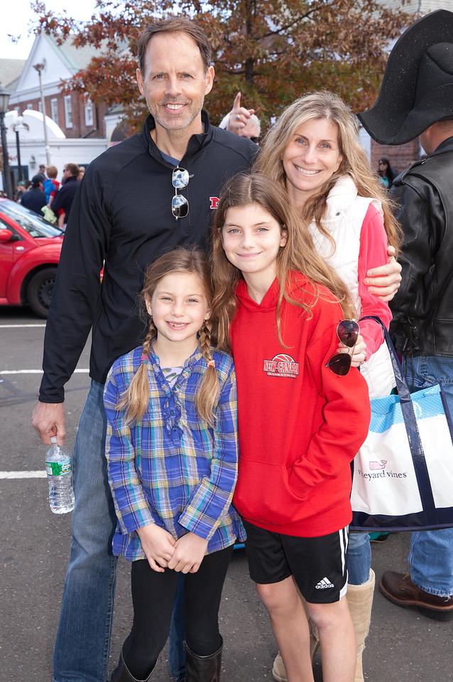 IMG_2104 The Plosker Family