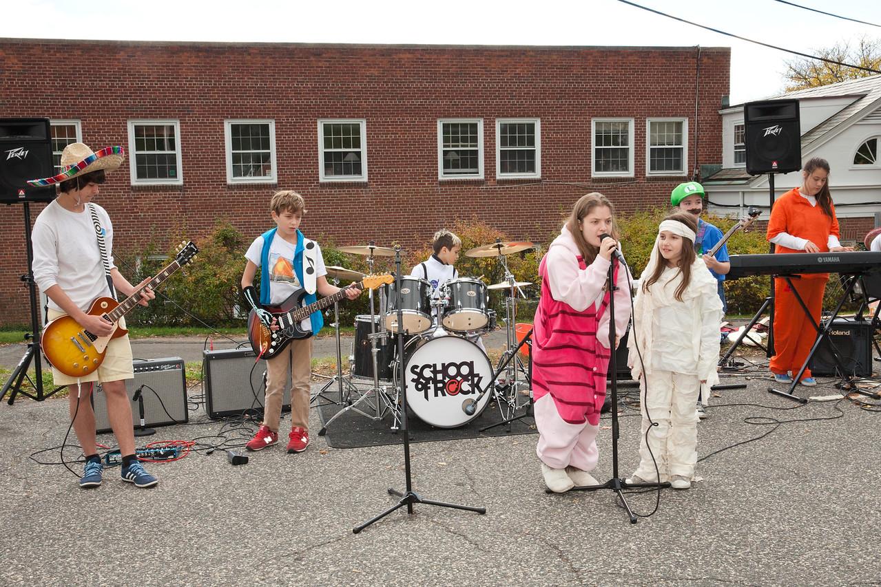 IMG_2038 School of Rock