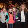 IMG_8951 Charlotte Sigg, Riley Wilson, Lila Brennan and Chloe Sigg