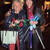IMG_8903 Patty Martin and Tish Adair