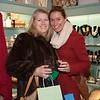 IMG_8911 Jill Mastera and Jenna Davison