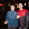 IMG_8900 AJ Boyd and Alec Kazlauskus