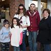 5D3_1788 The Caruso Family