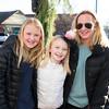 5D3_1755 Claire, Bridget and Eleanor Flatow