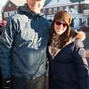 5D3_1782 John and Stefanie Huppertz