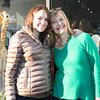 5D3_1759 Christina and Andrea Johnson