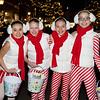 5D3_9744 Ella Konrad, Anna Hazlin, Audrey Carr and Lauren Eno