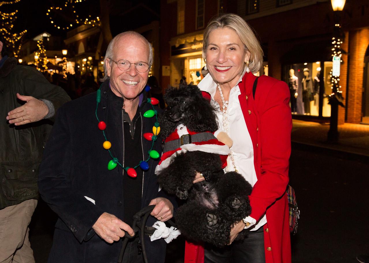 5D3_9702 James, Susan and Churchill Dunning