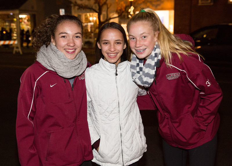 5D3_4893 Quincy Connell, Sophie Potter and Elizabeth DeMarino
