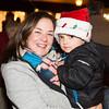 5D3_4959 Rebecca and Bennett Schmeltz