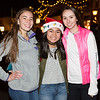 5D3_4969 Lily Shive, Emma Dunlap and Maggie Strainger