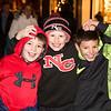 5D3_4979 Travis Bothwell, Conner Hevesy and Bennett Heagle