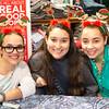 5D3_4947 Lucia Arico, Gabriella Montenegro and Christina Garcia