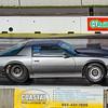 10-6-18-new-england-dragway-leightom-1000