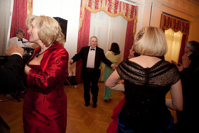 Dancing6