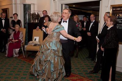 Dancing DWS MBS11