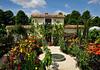 A Garden!
