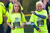 New Hope 5K Run-7984
