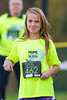 New Hope 5K Run-7986