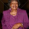 New Hope Baptist Church Debt Retirement Banquet<br /> Doubletree Hotel, Sacramento, CA<br /> November 12, 2011