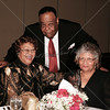 New Hope Baptist Church Debt Retirement Banquet<br /> Doubletree Hotel, Sacramento, CA<br /> November 12, 2011