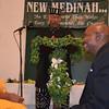 Wedding at New Medinah